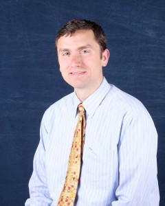 Daniel Moore MD