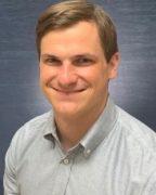 Carl Rudebusch, MD