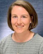 Stephanie LaFave, MD